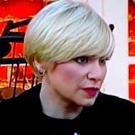 Adv. Nevena Fürst